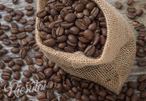 Kohv, kakao ja tee