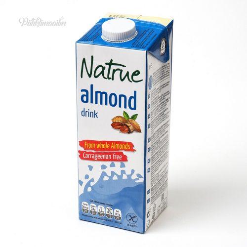 Piimajoogid